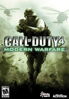 Call of Duty Gameserver – Cheap Latest Call of Duty Gameserver – Cheap Call of Duty slots